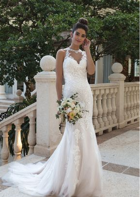3860, Sincerity Bridal