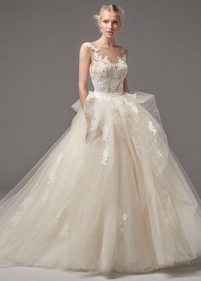 Wedding Dresses Sottero and Midgley