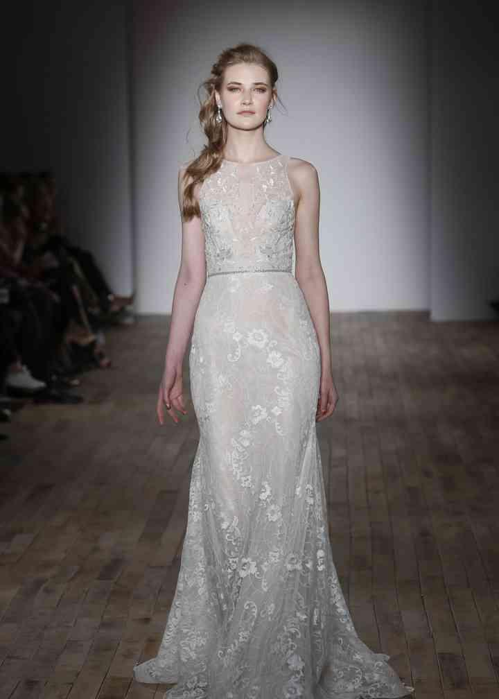 Style 2758, Tara Keely