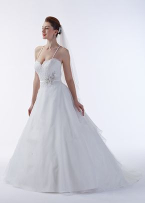 AT4620, Venus Bridal