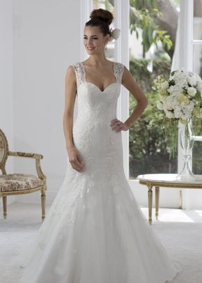 AT4632, Venus Bridal