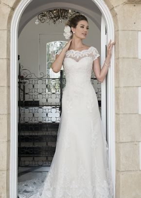 AT4636, Venus Bridal