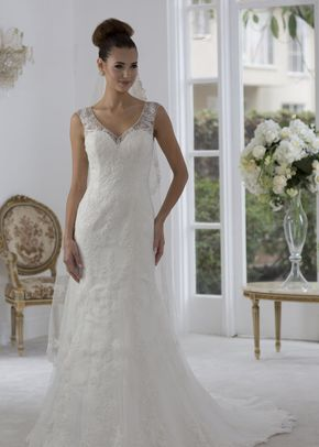 AT4638, Venus Bridal