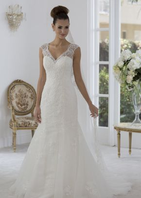 AT4639, Venus Bridal