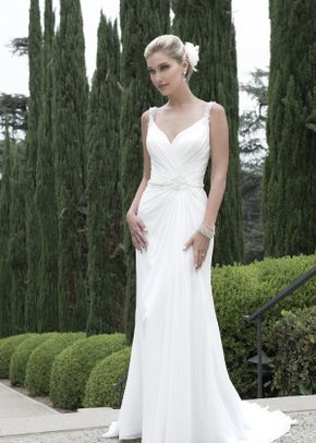 PA9218, Venus Bridal
