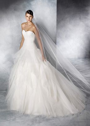 17231, Divina Sposa By Sposa Group Italia