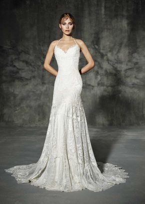 Jewel Style WG3762, David's Bridal