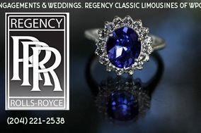 RRR Event Services