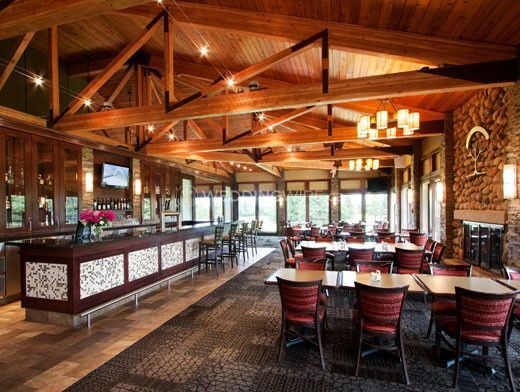 Elmhurst Golf & Country Club 3