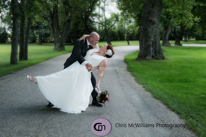 Chris McWilliams Photography