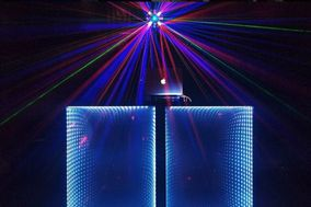 Events Pro DJ