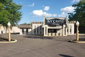 IVY CASTLE
