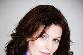 Angela Donald - Wedding Officiant