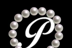 Pearl Pix Photo Booth