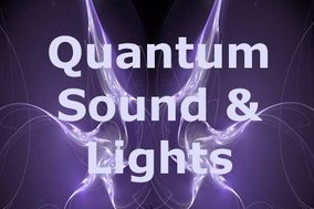 Quantum Sound And Lights