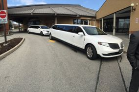 Homewood Limousines