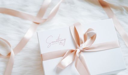 Something Special Bridal Subscription Box