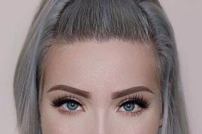 Kelsey Clarke Makeup
