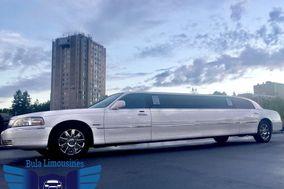 Bula Limousines
