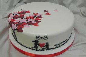 A Cake Occasion