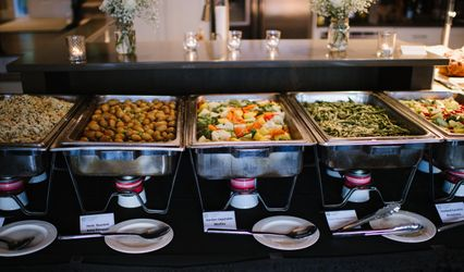 Uptown Chefs Catering & Events