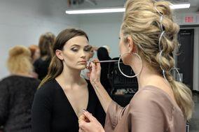 Adrienne Furrie Makeup