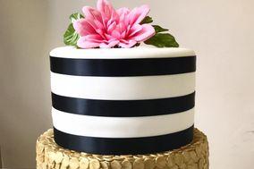 cake-ology