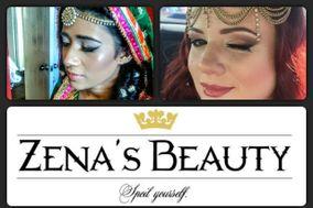 Zena's Beauty