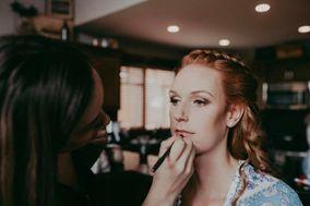 Eleyte Makeup