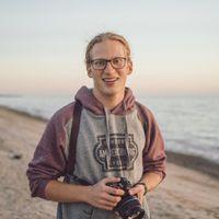Jacob Medler