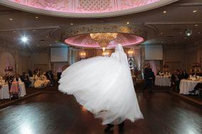 ZSA Weddings