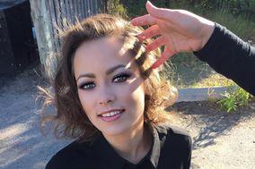 Zhen Makeup Artistry
