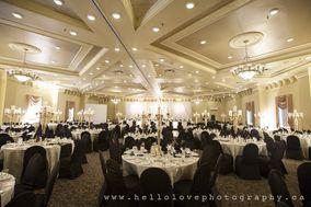 Greenwood Ballroom
