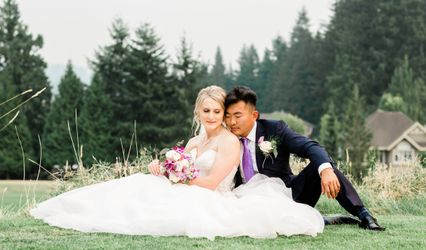 Romance Photo Studio
