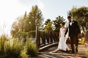 Melinda & Keith Photography