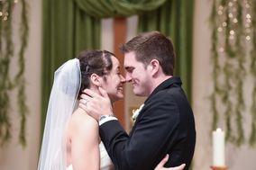 Matrix Wedding Photography