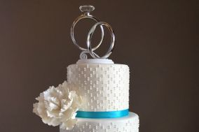 Sweet Couture Cakes
