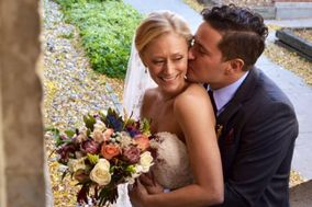Bella Dolce Weddings & Events