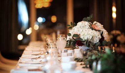 Weddings by Margo