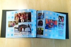 GroupBook