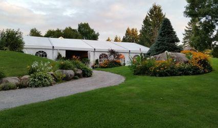 4 Seasons Country Club