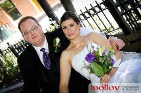 Molloy Photography & Design