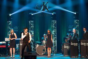 Danny Kramer Dance Band