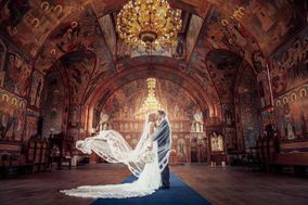 AGI Studio Photography + Cinema
