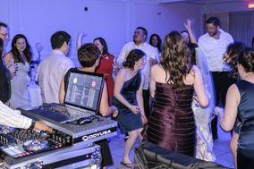 DJ Chris Rhythmz Entertainment Services