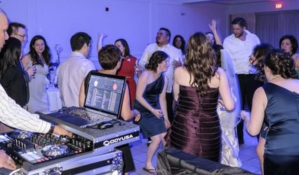 DJ Chris Rhythmz Entertainment Services 1