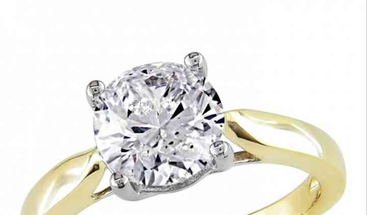 Delmar Jewelers