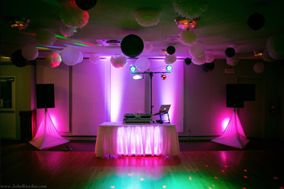 Bathurst DJ Services