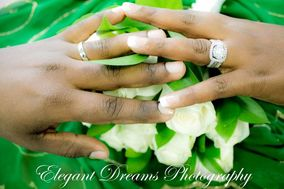 Elegant Dreams Photography