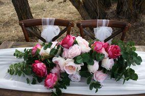 Whiskey Rose Rentals